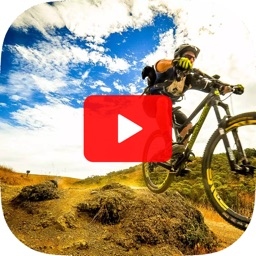 Beginner's Guide to Mountain Bike - Real Advice, Tips & Techniques