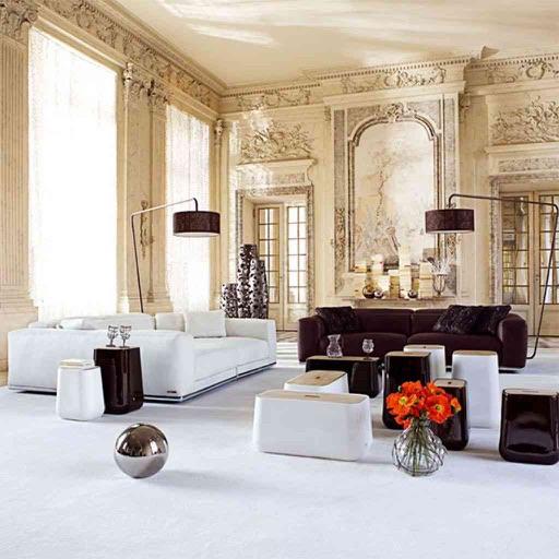 Home Decor Collection