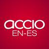 Diccionario Español-Inglés de Accio