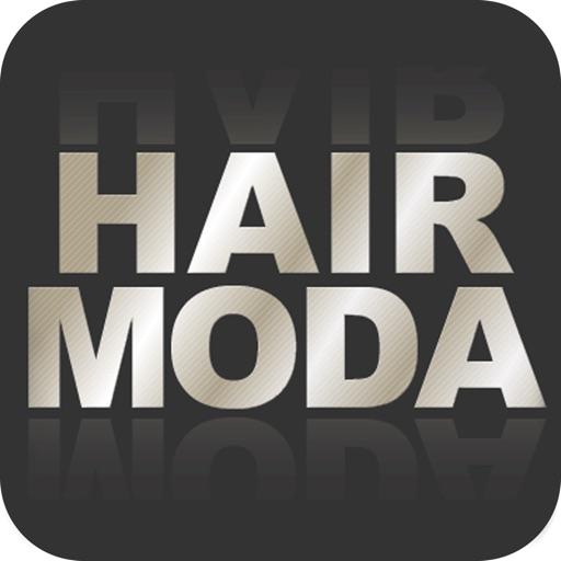 Hair Moda