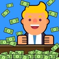 Codes for Trump Cash! Idle Clicker Billionaire Hack