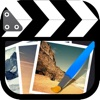 Cute CUT - Full Featured Video Editor Reviews