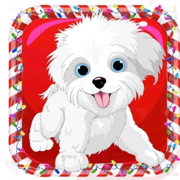 Doggy Dash HD