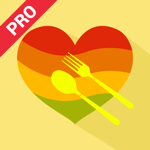 Heart Healthy Recipes Pro ~ Best Food For Heart