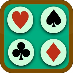Classic Solitaire: Freecell Plus