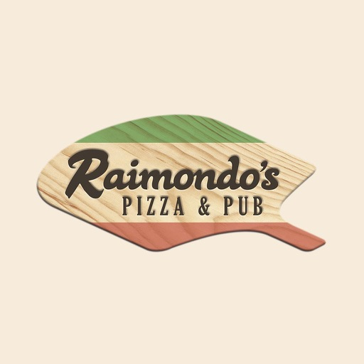 Raimondo's Pizza & Pub