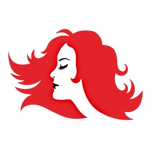 Redheadz
