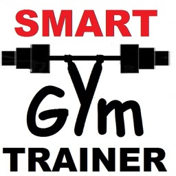 Smart Gym Trainer