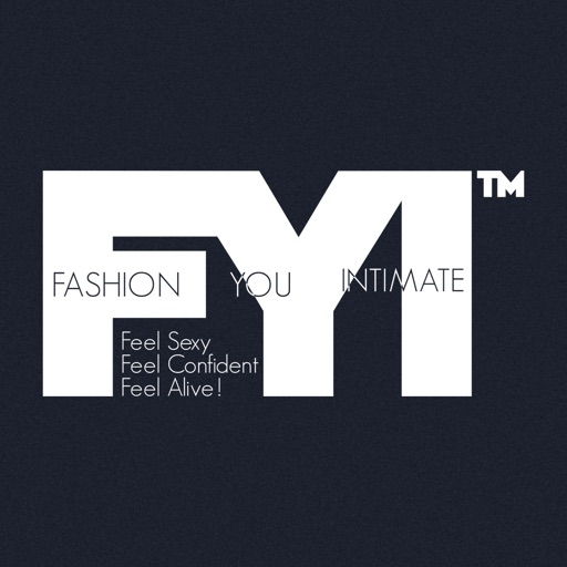 Fashion You Intimate