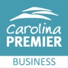 CPB Business Mobile