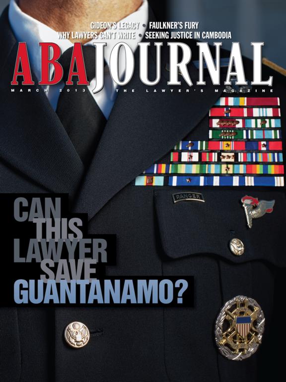 ABA Journal Magazine-ipad-1