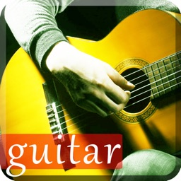 Guitar Lessons For Beginners-Tutorial & Course