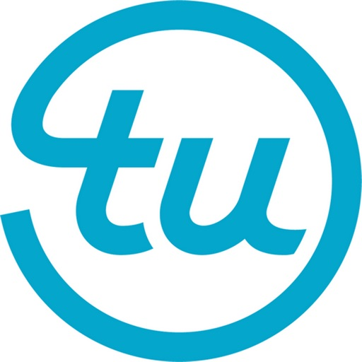 TU Insurance Advisory Council icon