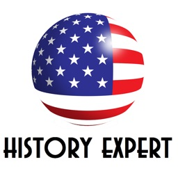 Timeline of United States history expert