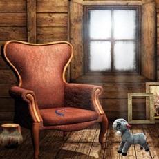 Activities of Fantasy Retro Room Escape