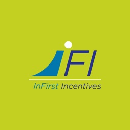 InFirst Incentives