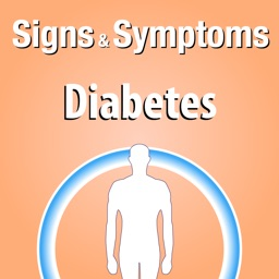 Signs & Symptoms Diabetes
