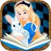 Alice in Wonderland - Classic tales for children