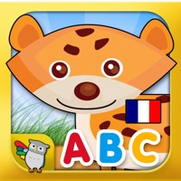 Codes for ABC French Alphabet Puzzles for Kids Hack