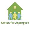 Action for Asperger's Grounding