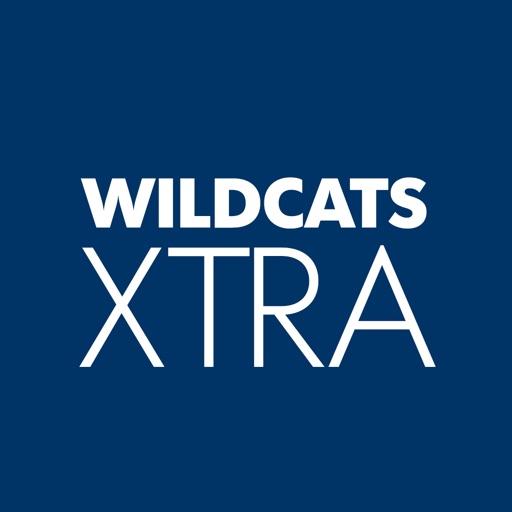 Arizona Wildcats XTRA