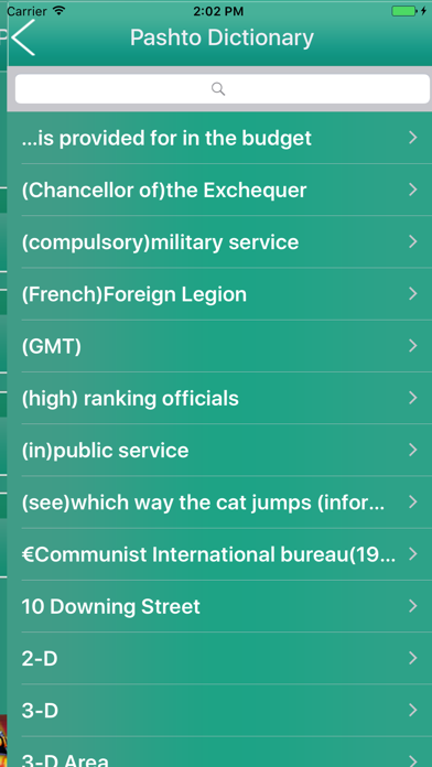 English To Pashto Dictionary Offline Free | App Price Drops