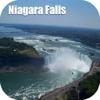 Niagara Falls Tourist Travel Guides