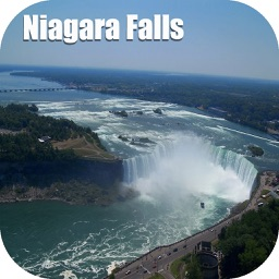 Niagara Falls Tourist Travel Guides