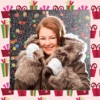 Christmas Special HD Photo Frame - Frame Booth