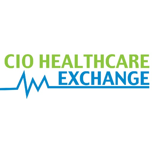 CIO Healthcare Exchange