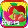 記憶力 野菜 フルーツ - 無料右 脳ゲーム 子どもたち フリー