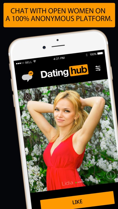 Free mobile hookup apps for iphone