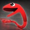 神奇 贪吃蛇 大作战 - 虫虫 动物园 Slither Go