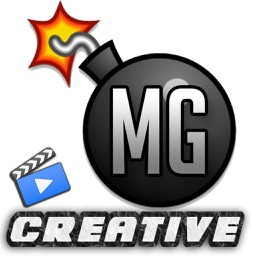 MrGear Creatives