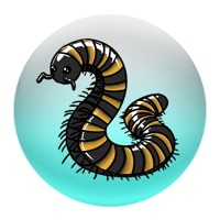 Codes for Millipede.io Insect Wars Hack