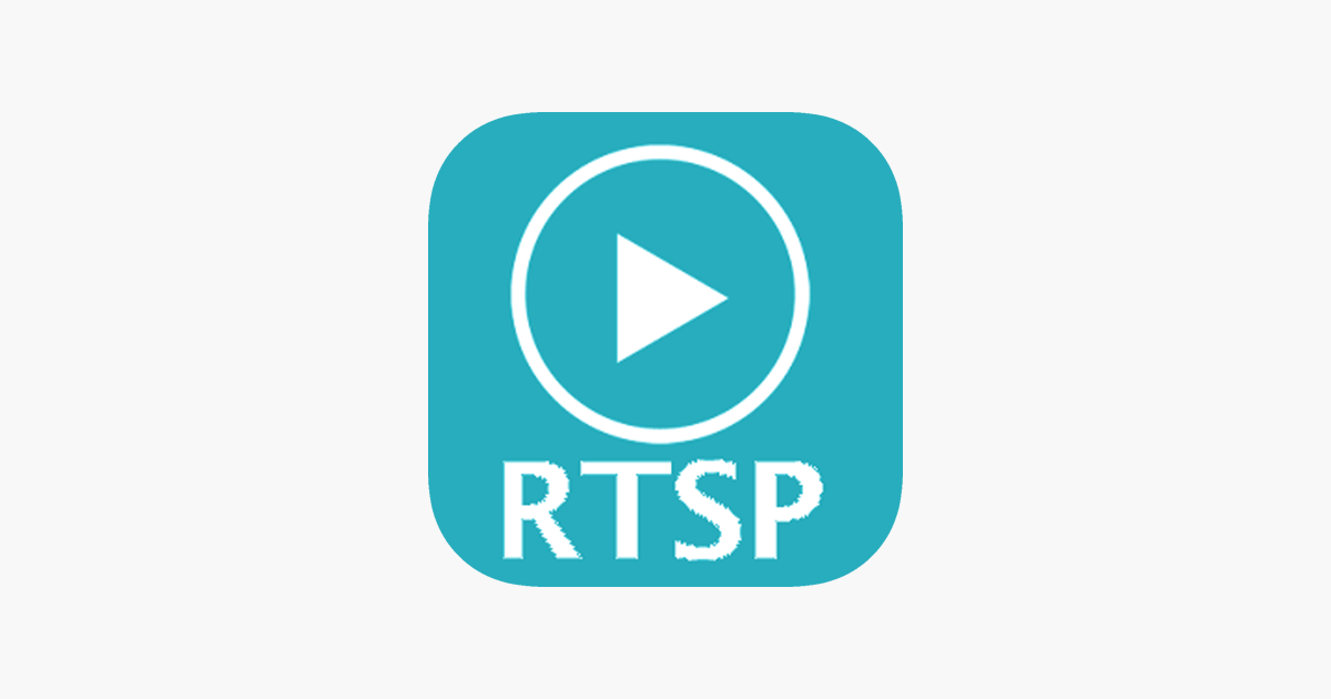 RTSP Viewer on the App Store