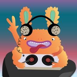 Mussila DJ - Remix | Record | Loop | Drumpad