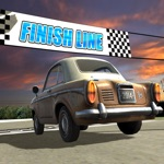 Classic Car Speed 3D - Racing Need for Simulator