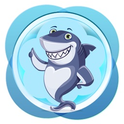 Guide for Hungry Shark World Evolution Cheats