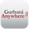 Gurbani Anywhere