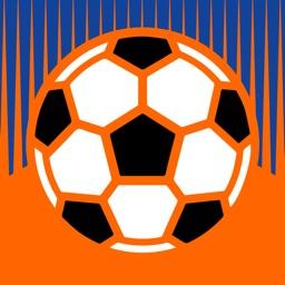 Football Goal-Getter