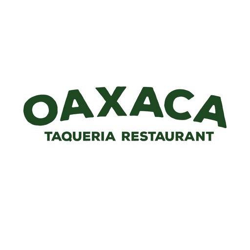 Oaxaca New Jersey