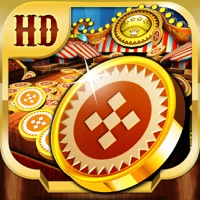 Codes for Carnival Coin Dozer HD Hack