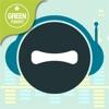 RADIO FM GRATUIT FRANCE - Lecteur de radio direct - iPhoneアプリ