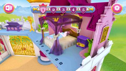 PLAYMOBIL Princess CastleScreenshot of 4