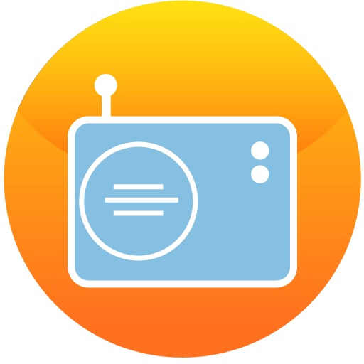 American Radio Online