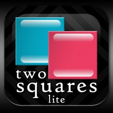 Activities of Two Squares Lite