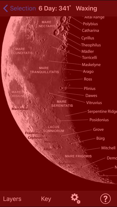 Moon Phase Photo Mapsのおすすめ画像3