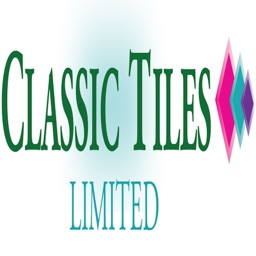 Classic Tiles Product Calculator
