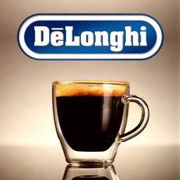 De'Longhi, Coffee Expert